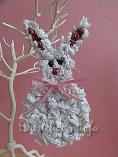 Craft: Easter