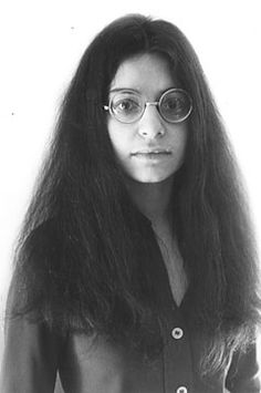 Shulamith Firestone (born January 7, 1945), is a Jewish, Canadian-born feminist. She was a central figure in the early development of radical feminism. In 1970, she authored The Dialectic of Sex: The Case for Feminist Revolution. Firestone argued that gender inequality originated in societal structures imposed upon women through their biology; the physical, social and psychological disadvantages imposed by pregnancy, childbirth, and subsequent child-rearing.