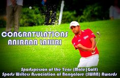 Way to go! Wishing him all the very best for future tournaments