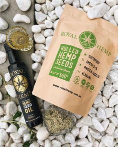 """Royal Hemp on Instagram: """"The quality matters❗️ If you've been told that all Hemp foods brands are essentially the same you've been lied to. And once you try ours…"""" Hemp Seeds, You Tried, Seed Oil, Foods, Shop, Instagram, Food Food, Food Items, Store"""
