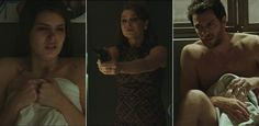 Verdades Secretas - Flagra de Carolina em Angel e Alex mantém suspense para fim da novela. #Clima, #Descoberta, #Filha, #Fotos, #Globo, #Nome, #True, #Tv, #TVGlobo, #VerdadesSecretas http://popzone.tv/verdades-secretas-flagra-de-carolina-em-angel-e-alex-mantem-suspense-para-fim-da-novela/