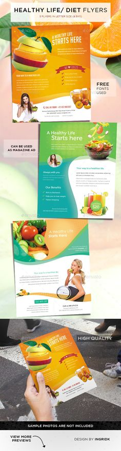 New Fruit Juice Menu Flyer Ideas Juice Menu, Juice Ad, Fruit Juice, Fruit Smoothies, Healthy Fruit Desserts, Healthy Fruits, Healthy Life, Fruit Kabobs Kids, Menu Flyer