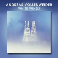 Слушайте в @AppleMusic: White Winds (Andreas Vollenweider).