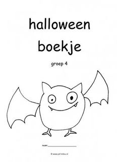 E-mail - zeesterren -Isa- - Outlook Halloween 2017, Halloween Crafts, Trick Or Treat Bags, Classroom Crafts, Halloween Pictures, Free Personals, Pre School, Kids Learning, Art For Kids
