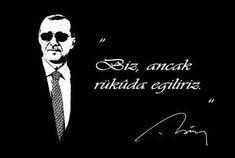 En Güzel Recep Tayyip Erdoğan Sözleri - Bilgi Deryası Islam Muslim, Empire, Commonwealth, Facebook, Twitter, Rage, Pictures, Turkey Country, Quotes