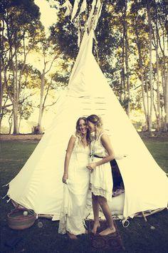 Bohemian Wedding Inspiration ♥ Сватбено вдъхновение в бохемски стил   79 Ideas
