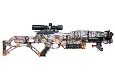 Compound Armbrust FROST WOLF preiswert bestellen. Sichere Zahlung! Schneller Versand! +Schauen Sie vorbei! Wolf, Guns, Komfort, Crossbow, Hunting, Weapons, Hang In There, Arrows, Middle Ages