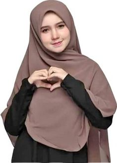 Abaya Wholesale Online 100% Delivery Guarantee International Shipping Muslim Dress Code, Muslimah Clothing, Hijab Style Tutorial, Girl Hijab, Hijab Dp, Muslim Women Fashion, Muslim Beauty, Casual Hijab Outfit, Fashion Design Drawings