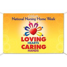 National Nursing Home Week 2020.8 Best Nurse Appreciation Week Images Nurse Appreciation