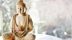 Buddhism HD Wallpapers Backgrounds Wallpaper