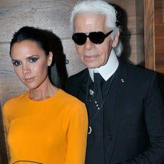 #fashion legends