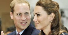 Prince William Gets Brutally Honest About His Feelings Toward Baby No. 3 And It's Far Different Than What You'd Expect