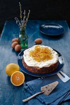 Daylesford Delicious   by Ewen Bell