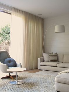 Studio Ceiling Mount Curtain Rod Set   Jcpenney. Bought 3 To Enclose Day  Bed. $22 For Ceiling Mounts And Rods From JCP!! | Kidu0027s Room | Pinterest |  Ceiling ...