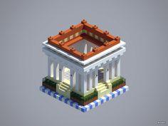 Classical - Forum - Imgur