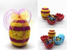 Wie bekommt mein Werk einen schönen gleichmäßigen Rand? Knitted Hats, Crochet Hats, Knitting, Home Decor, Amigurumi, Crochet Monkey, Easter Crochet Patterns, Fast Crochet, Knitting Hats