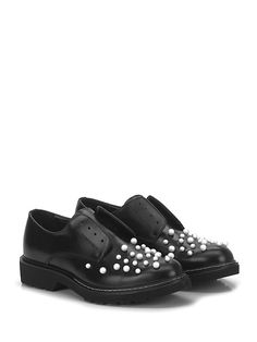 best loved cfe90 f649e Cult shoes SS16