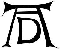 Monogram - Wikipedia, the free encyclopedia