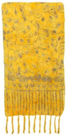 Tiny Leaf Batik Sarong (Yellow) Turtle Island Imports,http://www.amazon.com/dp/B000SLOY2G/ref=cm_sw_r_pi_dp_R8LwrbF303924FBC