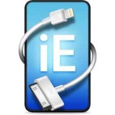 iExplorer 4.1.18 Serial Key Full Version [Latest]
