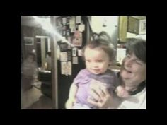 Scariest real ghost video of 2012!!