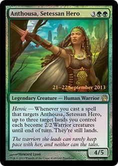 29 Best 00000000000magic Mtg Lovisa Coldeyes Images Magic Cards