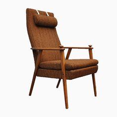 bastiano sessel von tobia scarpa fr knoll 1962 jetzt bestellen unter httpsmoebelladendirektdekueche und esszimmerstuehle und hockerarmle - Planner Sessel