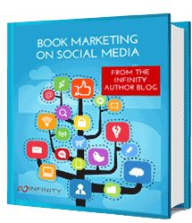 major social marketing forces Marketing force provides the social media services toronto wants turn-key social media marketing programs include strategy, content, optimization, maintenance/posting, moderation, a dedicated resource and much, much more.