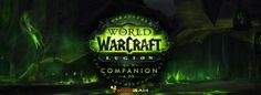 How to Fix World of Warcraft Legion App Not Connecting After Patch 7.2