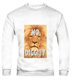 SWEATSHIRT LION LIMITED EDITION   #hoodie #ideas #image #photo #shirt #tshirt #sweatshirt #tee #gift #perfectgift #birthday #Christmas #yoga