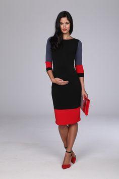 Happy mum - Maternity wear & fashion, dresses, Marshmallow dress ...