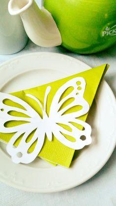 letné prestieranie k raňajkám....malé dekorácie si človek poľahky vytvorí