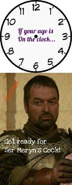 Game of Thrones funny meme. So poetic. hope you die soon!