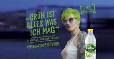 Als Gewinn winkt ein einmaliges und exklusives Fotoshooting, dem ein Ausstellen auf großen Plakaten in der City-Metropole Berlin winkt.