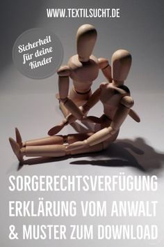 Sorgerechtsverfügung: Was passiert, wenn etwas passiert? - Sorgerechtsverfügung: Was passiert, wenn etwas passiert? Parenting Memes, Parenting Books, Parenting Advice, Psychology Disorders, Money Plan, Teeth Bleaching, Savings Planner, Budget Planer, Pregnancy Signs