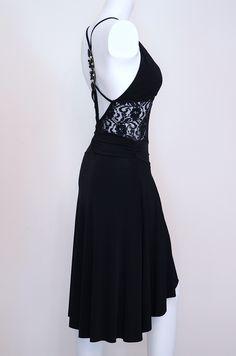 http://www.condiva.com/product/2289/black-jersey-dress,-jewel