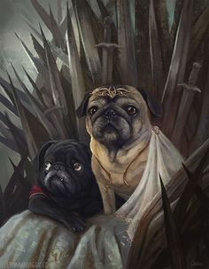Valar Pughulis on Behance