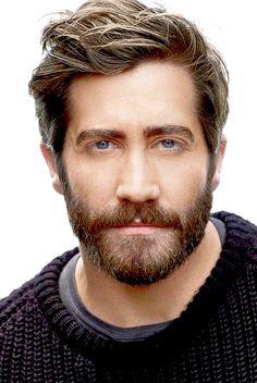 Jake-Gyllenhaal.png (454×679)