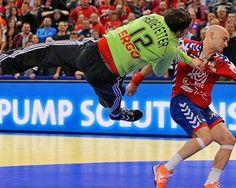 Silvio FlyingVetter!!