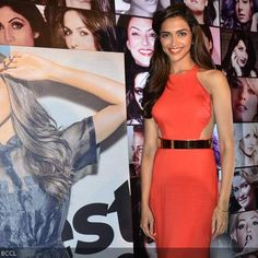 Sexiest Women in the World '14' party- The Times of India Photogallery