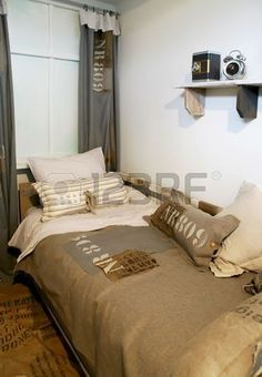1000 ideas about army bedroom on pinterest army room camo bedrooms and mi - Chambre style vintage ...