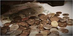Firmy dające pożyczki pozabankowe bez bik | Różnorakkietakie kredyty