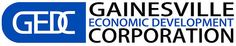 The GEDC is another returning sponsor for 2015!  Thank you!