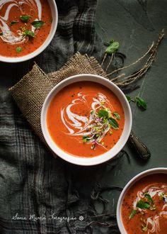 Ideas para fotografía culinaria 3