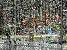 絵本のようなガラスの世界へ!「箱根ガラスの森美術館」は紅葉が美しい上に穴場 | RETRIP2015
