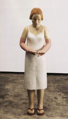 Claudette Schreuder makes me think of Macbeth But Is It Art, South African Artists, Africa Art, Land Art, Ceramic Art, New Art, Lace Skirt, Sculptures, Image