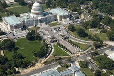 Capitol Visitor Center Plaza, Washington  http://www.carltonleisure.com/travel/flights/first-class/united-states/washington/manchester/