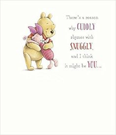 Winnie the Pooh and Piglet – Paris Disneyland Pictures Source by shellydefeo Piglet Winnie The Pooh, Winne The Pooh, Winnie The Pooh Quotes, Pooh Bear, Disney Winnie The Pooh, Eeyore, Winnie The Pooh Pictures, Tigger, Christopher Robin