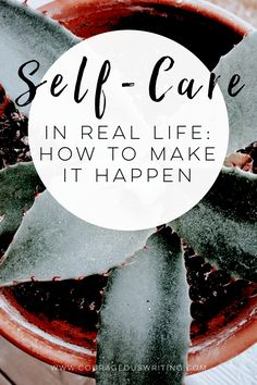 Creating a self-care lifestyle is possible and I'll walk you through the steps to make it happen. Tend to your mental health, emotional well-being, and physical health. Cultivate a mind and body connection through yoga. Create a 4-week action plan and see real, positive, life-changes!