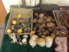 Owl Babies - design a nest. Owl Babies, Baby Owls, Colourful Semantics, Owl Activities, Reception Class, Tuff Spot, My Settings, Nocturnal Animals, Creatures Of The Night